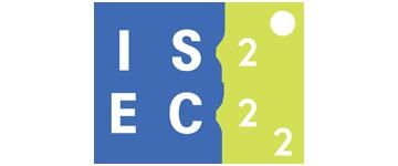 ISEC 2022